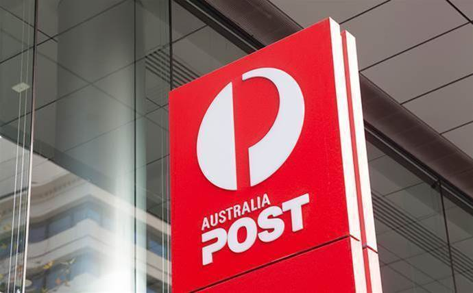 Ovo Mobile forges 800-store retail deal with Australia Post