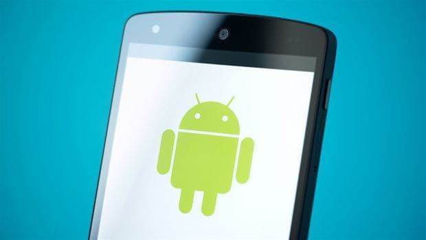 Android exploit tricks users into recording their screen