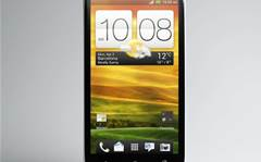 HTC One X reviewed