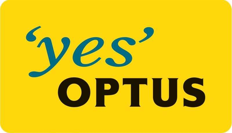 Optus launches BYO 4G mobile plans