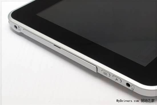 Toshiba launches new Windows tablet in Australia