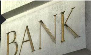 Weekend upgrade downs teacher banking