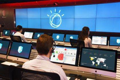 IBM unleashes Watson on cybercriminals