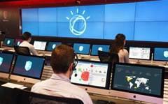 IBM unleashes Watson on cybercriminals