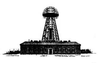 Let's build a Goddamn Tesla Museum!