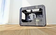 Datacom bringing 3D printers to Australian schools