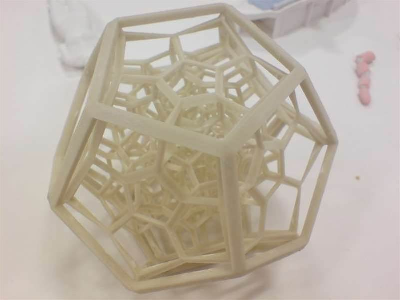 Aussie unis create 3D printing safeguards guide
