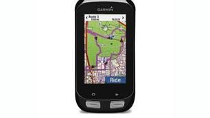 TESTED: Garmin Edge 1000 GPS