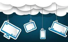 Are SMEs still lagging on cloud adoption?