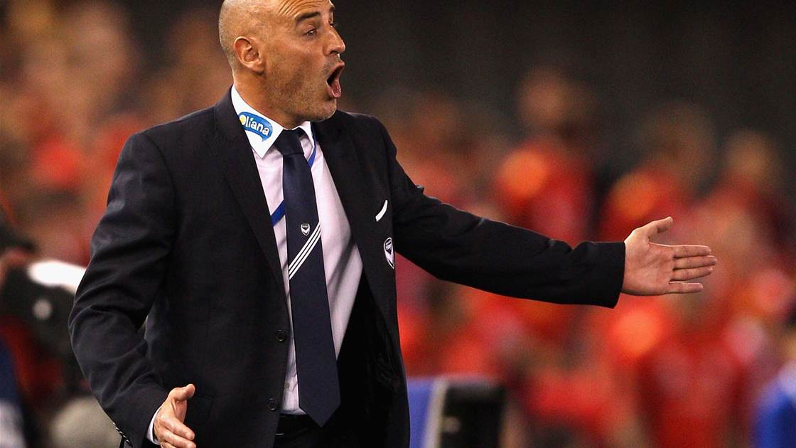 Muscat: Our best, will beat the best