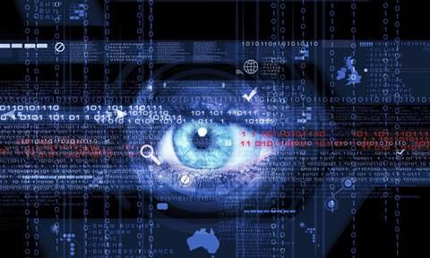 Nothing beats bulk intelligence gathering: US report