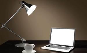 'Internet of Things' full of vulnerabilities