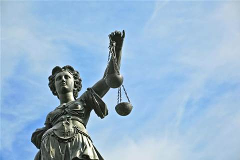 EU Google antitrust case goes another round