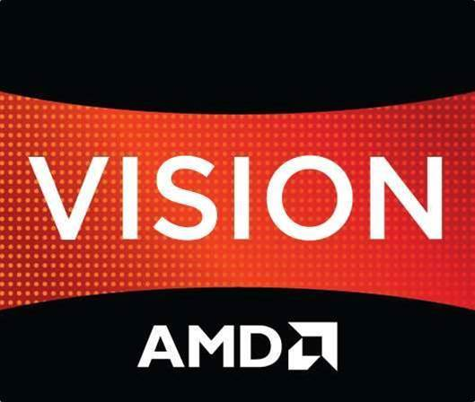 AMD rejects reports of 'Ultrathin' branding