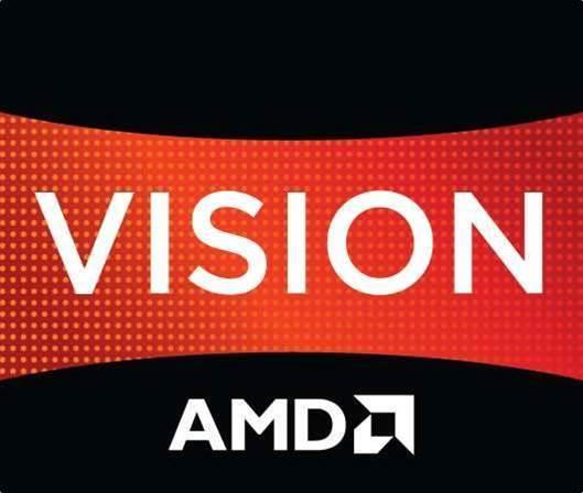 AMD has no plans for 'Ultrathin' branding