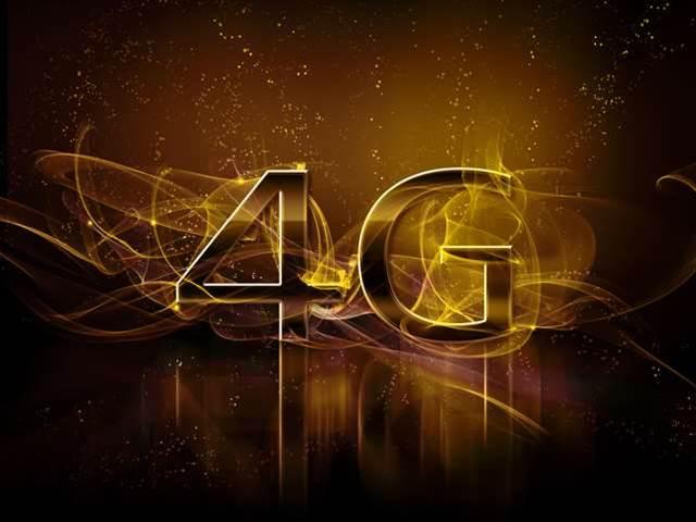 Prepaid 4G broadband: Telstra vs Optus