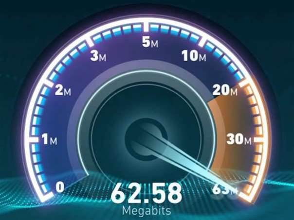 ISPs may be forced to publish 'real' internet speeds