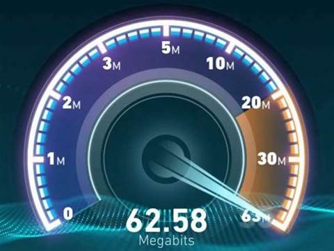 Telstra admits thousands of NBN users were shafted on speeds