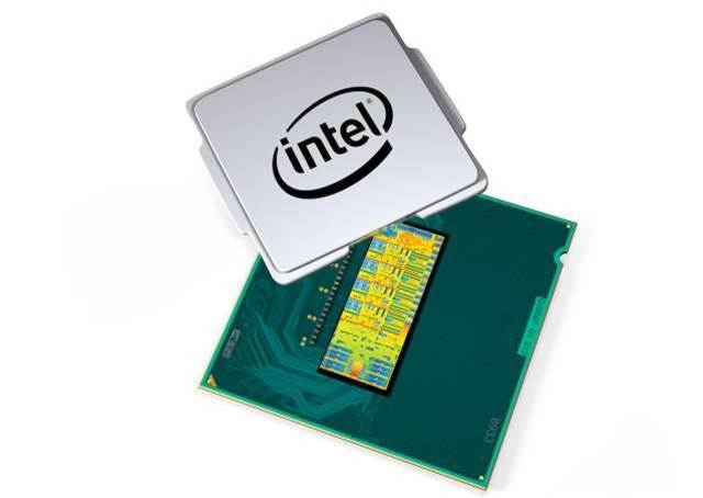 Intel launches Broadwell: 14 new CPUs