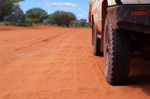 Outback Armour starts life with SAP, Google Apps
