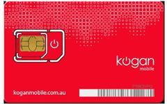 Coles, Kogan join prepaid mobile market