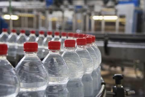 IT can reverse manufacturing's decline: CSIRO