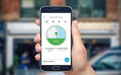 Norton releases mobile VPN app