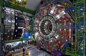 Latest Results from the Large Hadron Collider Do Not Look Good For the Supersymmetry Theory of Everything