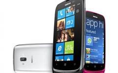 Nokia, Microsoft launch 'affordable' Lumia