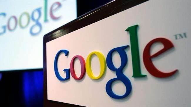 Schmidt: Google doesn't cook results