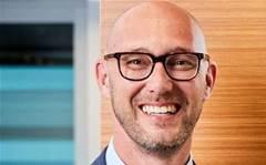 Juniper director anointed Brocade Australia boss