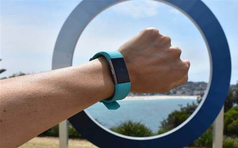 Fitbit acquires software and intellectual property from Pebble