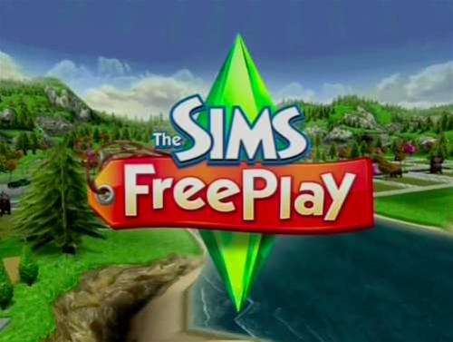 Tech deals: Play the latest Sims game for free on your iPhone or iPad