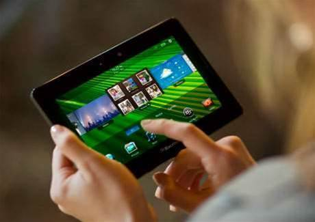 Tech deals: RIM set to clear PlayBook stockpile?