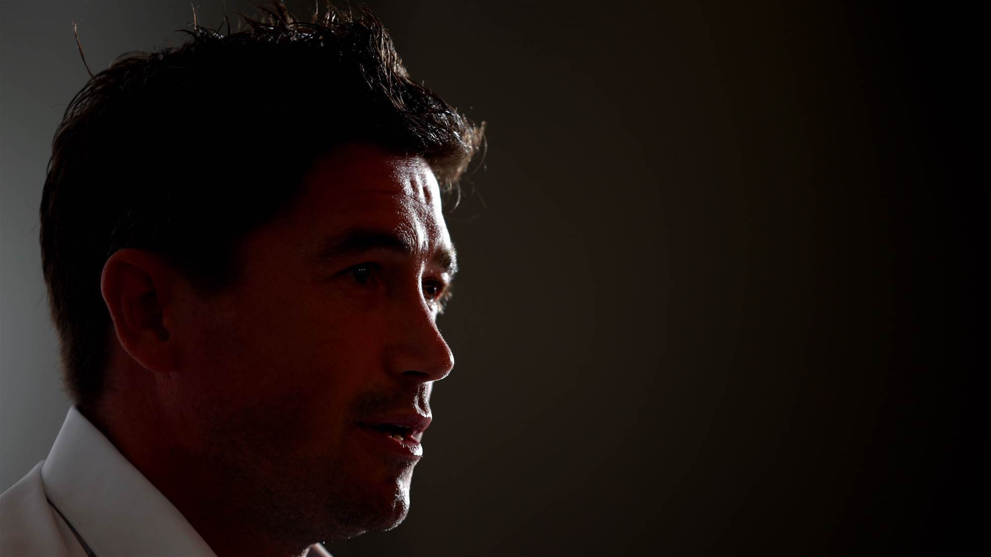Remembering Harry Kewell