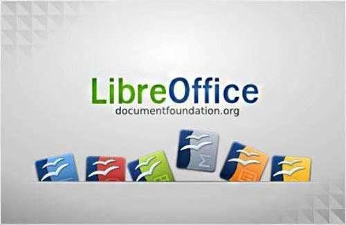 Review: LibreOffice Productivity Suite 3.5.0