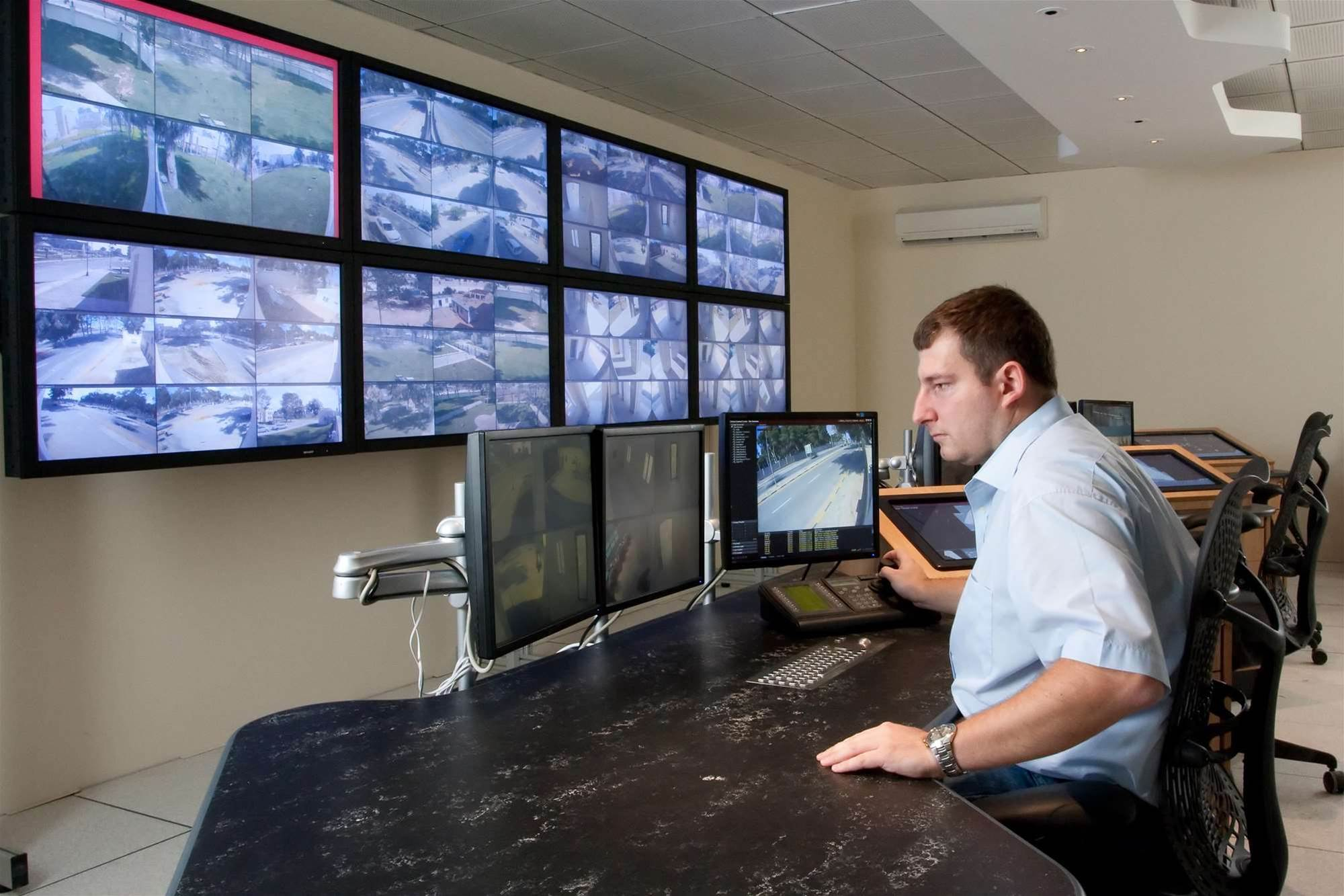 Raytheon acquires IT security firm for $490m