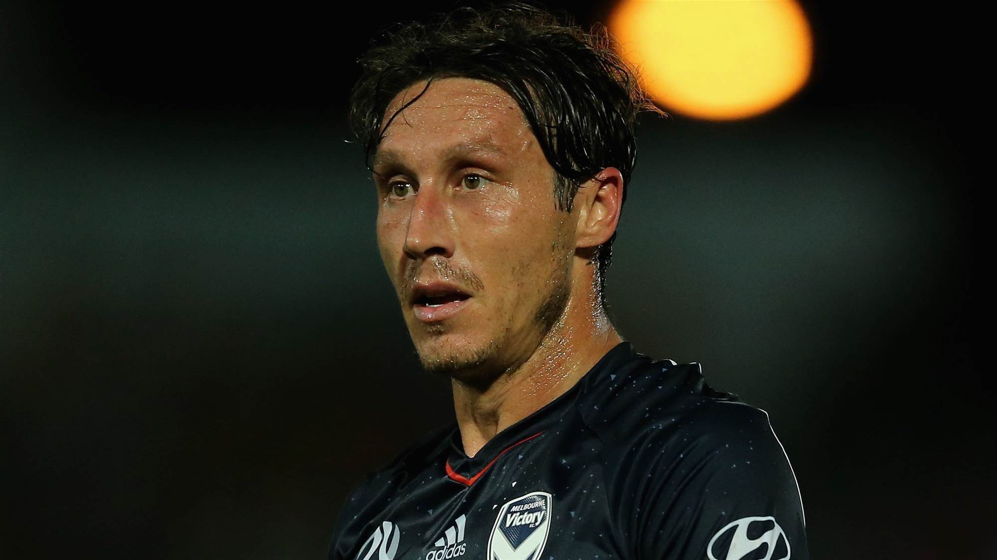 Melbourne Victory vs Central Coast Mariners player ratings