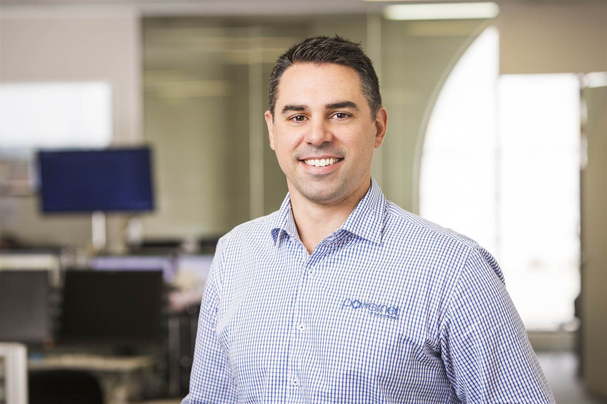 Victoria public transport provider turns to PowerNET for infrastructure upgrade