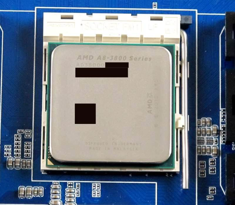 Opinion: Testing in the post-CPU era (updated)