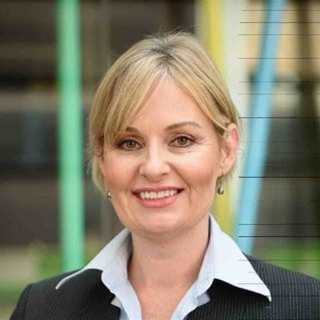 ASIC appoints new CIO