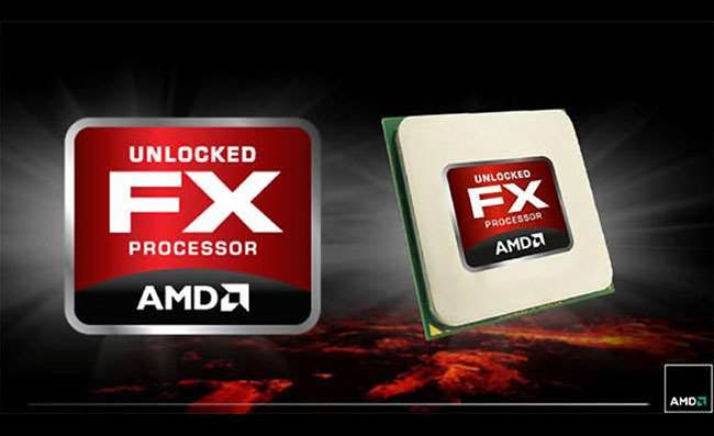 AMD FX-8150 review: an average performer with good bang-for-buck