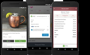 Banks quickly follow ANZ to support Android Pay