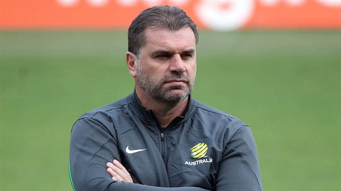 Ange: J-League best in Asia