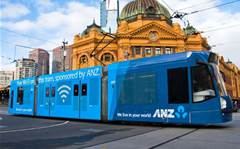 Free Wi-Fi coming to Melbourne, Ballarat and Bendigo