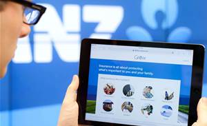 ANZ Bank wants to sell off its online broker platform