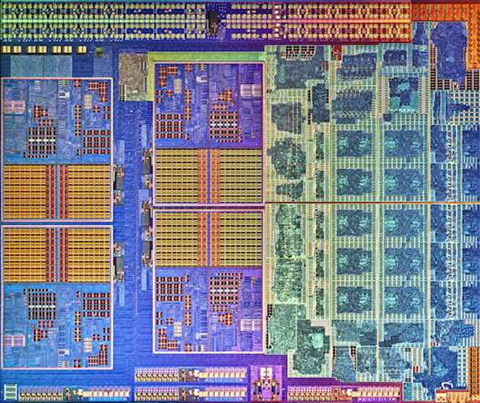 AMD Fusion A-Series partners power up
