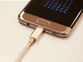 Review: ASAP Connect is a charging cable to get excited about