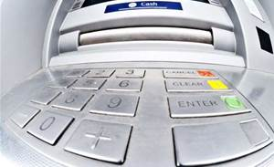 Brazil cops find real ATM behind fake one