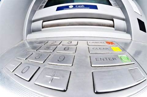 ATM malware coughs up cash on demand